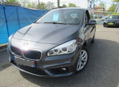 Achat BMW Série 2 (F45) 225XEA 224CH BUSINESS DESIGN Occasion