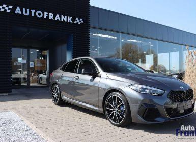 BMW Série 2 Gran Coupe 235 M - - M-SPORTSTL - ACC - H&K - NAVI PRO Occasion