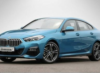BMW Série 2 Gran Coupe Pack M Occasion