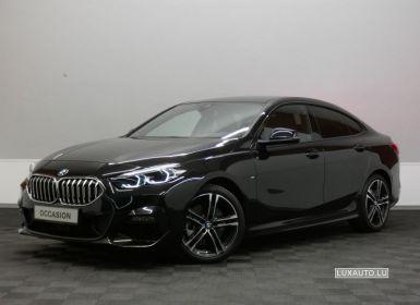 Vente BMW Série 2 Gran Tourer coupe 220 dA 190 Pack Sport M Occasion