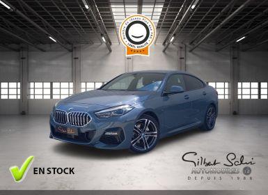 Vente BMW Série 2 Gran Tourer COUPE SERIE COUPE 218IA M SPORT DKG 7 Occasion