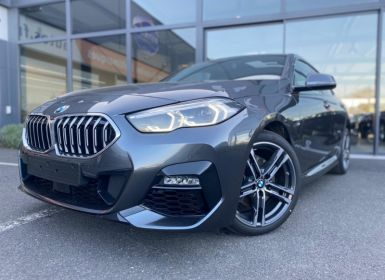 BMW Série 2 Gran Tourer (F44) 218IA 140CH M SPORT DKG7 Occasion