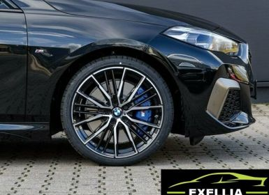 Voiture BMW Série 2 M235 I X DRIVE Occasion
