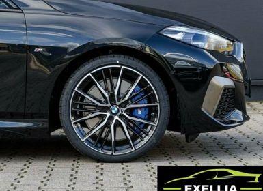 Vente BMW Série 2 M235 I X DRIVE Occasion