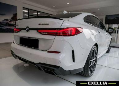 Achat BMW Série 2 M235i Gran Coupé xDrive  Occasion