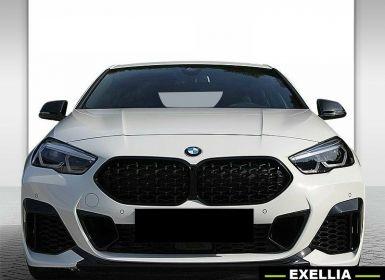 Achat BMW Série 2 M235i xDrive M PERFORMANCE Occasion