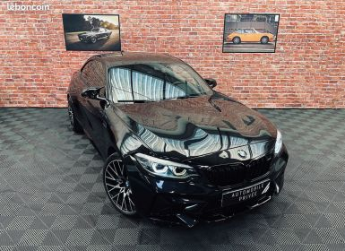BMW Série 2 Serie M2 Competition 3.0 410 cv DKG
