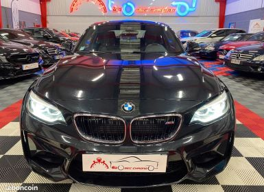 Vente BMW Série 2 Serie m2 coupe Occasion