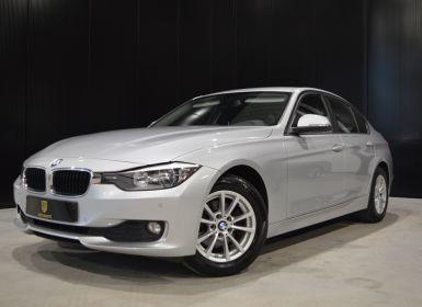 BMW Série 3 316 D 116 ch Business 1 MAIN !! 64.000 km !!