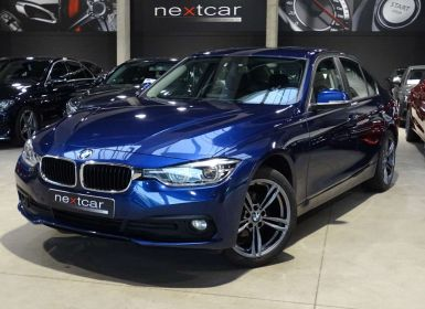 Vente BMW Série 3 316 D Occasion