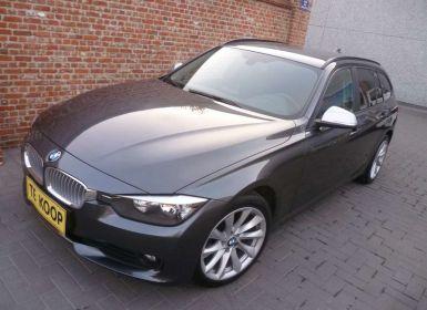 Vente BMW Série 3 316 D touring + ( upgrate 190 pk) Occasion