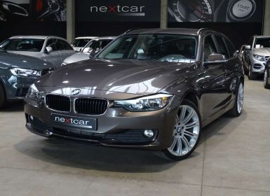 Achat BMW Série 3 316 D TOURING Occasion