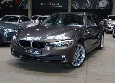BMW Série 3 316 D TOURING Occasion