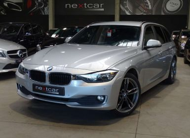 BMW Série 3 316 d TOURING DIESEL Occasion
