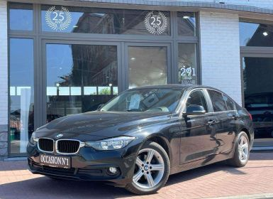 BMW Série 3 316 GPS - Radar Ar - Drive select Occasion