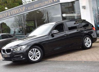 Vente BMW Série 3 316 Touring Occasion