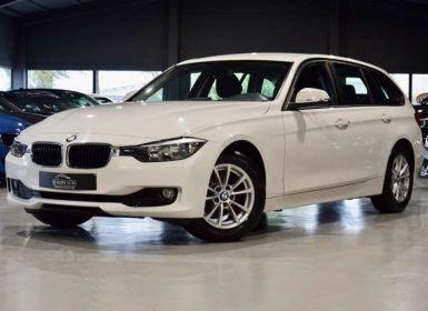 BMW Série 3 316 Touring TOURING DIESEL - - 59.000KM - Belgisch voertuig -
