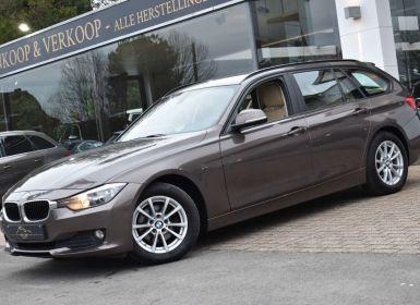 BMW Série 3 318