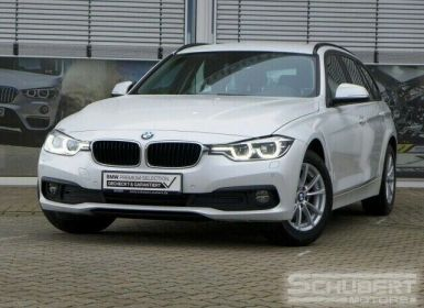 Achat BMW Série 3 318 d Touring Occasion