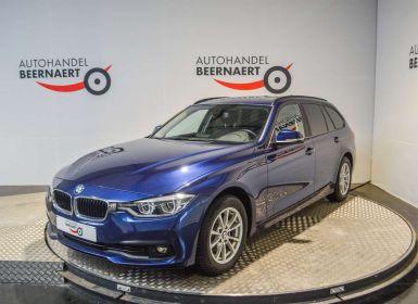 BMW Série 3 318 d Touring / Leder / Navi / Cruise / Pdc / Clima...