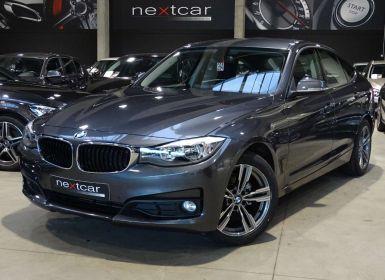 BMW Série 3 318 GRAN TURISMO DIESEL Occasion