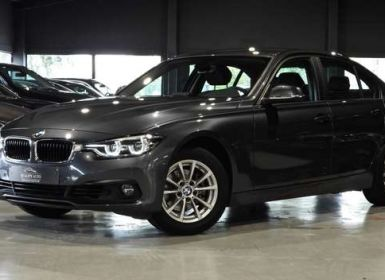 Vente BMW Série 3 318 Limousine iA - 40.000KM - 1ste hand - Trekhaak - LED - Occasion