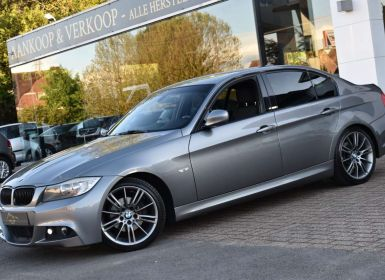 Achat BMW Série 3 318 M-pack Occasion