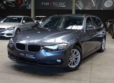 BMW Série 3 318 TOURING DA