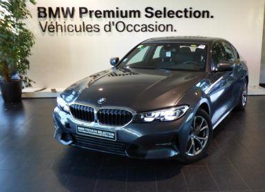 Vente BMW Série 3 318dA 150ch Edition Sport Occasion