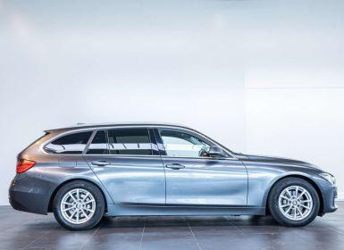 Achat BMW Série 3 320 dA Touring Luxery line Navi PRO Xenon Memory Seats Occasion