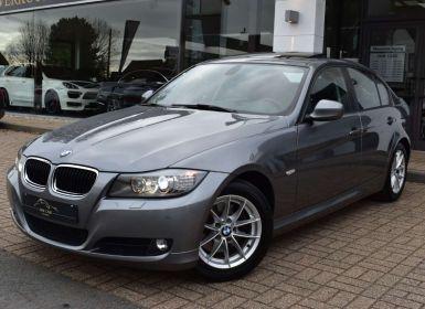 BMW Série 3 320 FULL Option Occasion