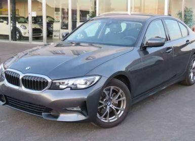 Achat BMW Série 3 320 I SPORT LINE - VIRTUAL COCKPIT - NAVI - AUTOMAAT Occasion