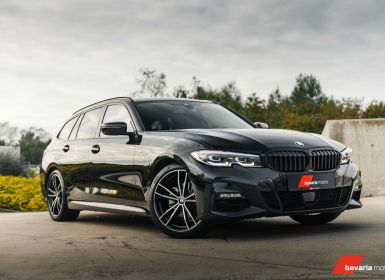 Vente BMW Série 3 320 Touring D Touring M Sport *PANO * Active Cruise Occasion