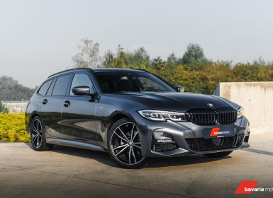 Achat BMW Série 3 320 Touring D Touring M Sport *PANO * Active Cruise Occasion