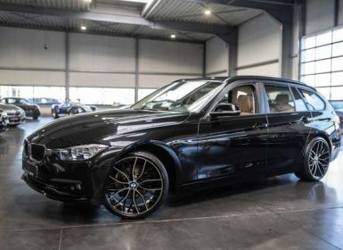 BMW Série 3 320 Touring TOURING DIESEL - Edition Leder -Gps- pdc v+a Occasion
