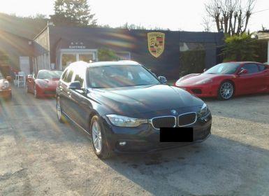 Vente BMW Série 3 320d Touring BUSINESS Occasion