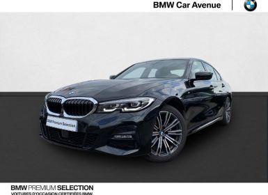 BMW Série 3 320dA 190ch M Sport Occasion