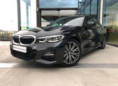 Achat BMW Série 3 320dA 190ch M Sport Neuf