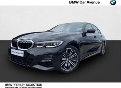 Vente BMW Série 3 320dA xDrive 190ch M Sport Occasion