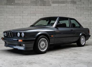 BMW Série 3 320I BVA 1 ER PROP 37832 KM