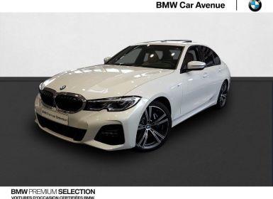 Vente BMW Série 3 320iA 184ch M Sport Occasion