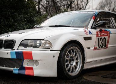 Vente BMW Série 3 325 CI COUPÈ GR. SP4 Occasion
