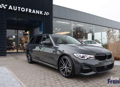 BMW Série 3 330 DT - M-SPORT - INDIV - LASER - ACC - ALU 19 - FULL Occasion
