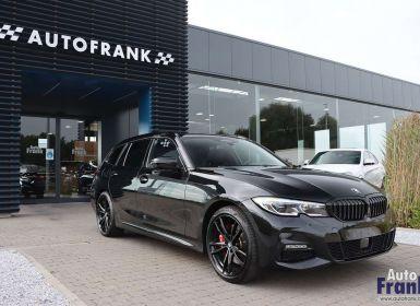 Vente BMW Série 3 330 E - BREAK - 4X4 - M-SPORT - PANO - ACC - 360CAM Occasion