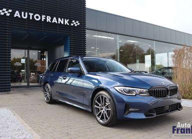 Vente BMW Série 3 330 E - BREAK - 4X4 - SPORTLINE - TREKHK - LASR - ACC Occasion