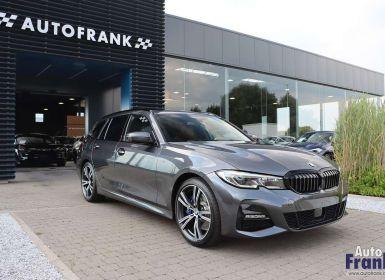 BMW Série 3 330 E - BREAK - M-SPRT - TREKHK - ACC - LASR - 360CAM