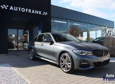 BMW Série 3 330 E - HYBRID - INDIV - ACC - 360 CAM - LASER - PANO Occasion