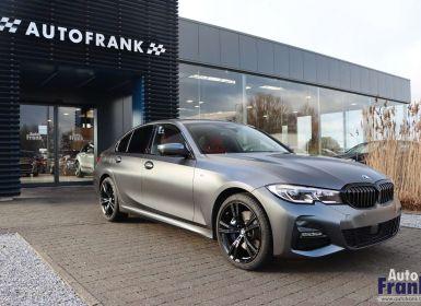 BMW Série 3 330 E / HYBRIDE / INDIVIDUAL / ACC / 360 CAM / LASER Occasion