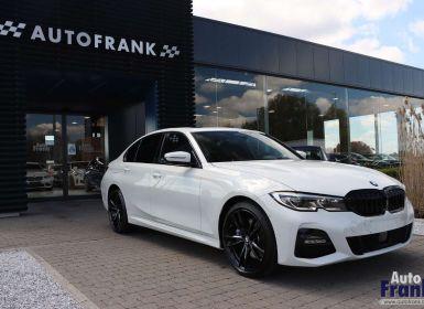 Vente BMW Série 3 330 E - M-SPORT - LASER - MEMO - ALU 19 - ACC - H-UP Occasion