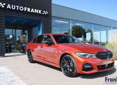 Achat BMW Série 3 330 E - M-SPORT - OPEN DAK - LASER - ACC - H&K - H-UP Occasion